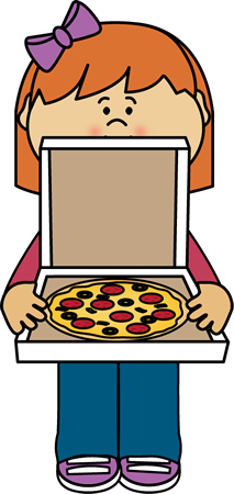box-pizza-clipart-10.png